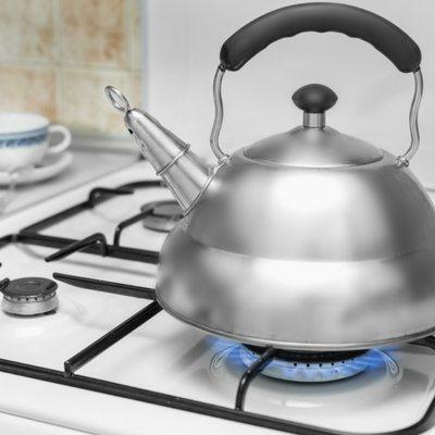 Guidelines when Handling Gas at Home - plumbing newcastle, plumbing lake macquarie