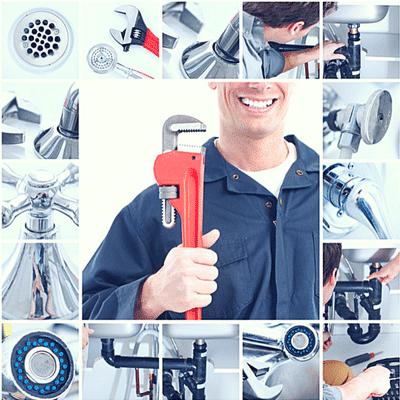 7 Plumbing Myths Quashed - plumbing newcastle, plumbing lake macquarie