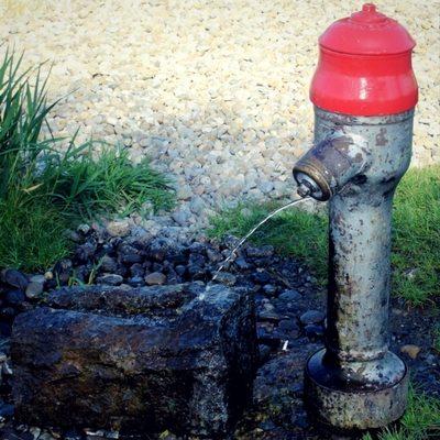 What is Backflow? - plumbing newcastle, plumbing lake macquarie
