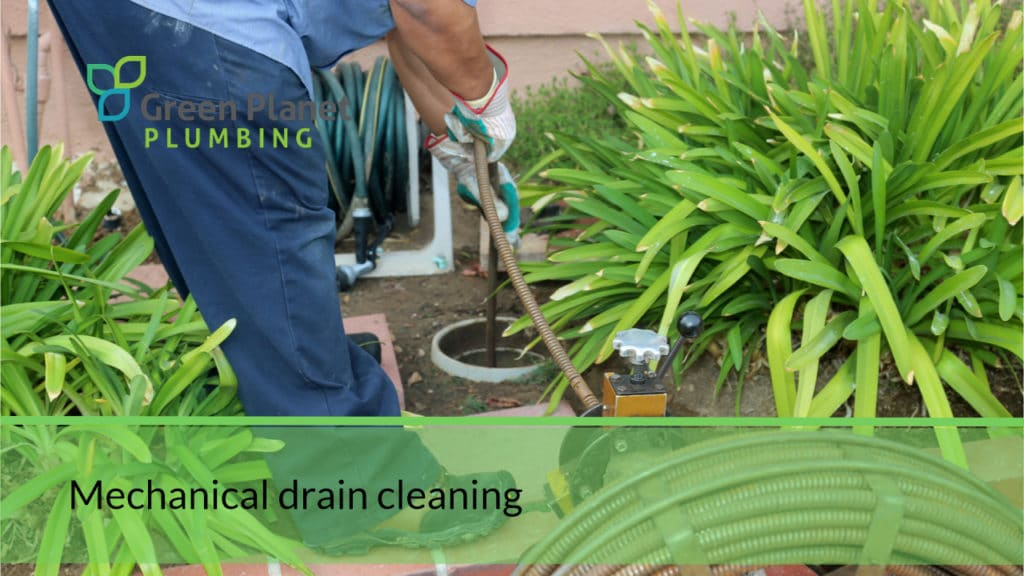 Cleaning-your-drain-with-chemicals