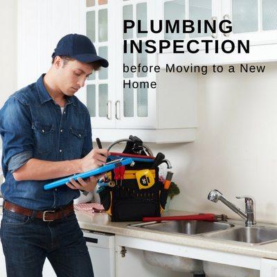 Different Plumbing Noises - Plumbing