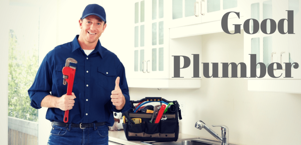 7 Plumbing Myths Quashed