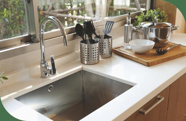 Residential Plumbing - residential plumbing