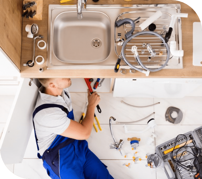 Call Your 24-Hour Plumber Anytime of the Day - 24 hour plumber