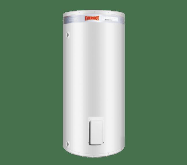 Everhot - Hot Water Systems