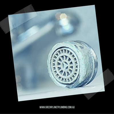 Water Softeners: to soften or not to soften? - Water Softener