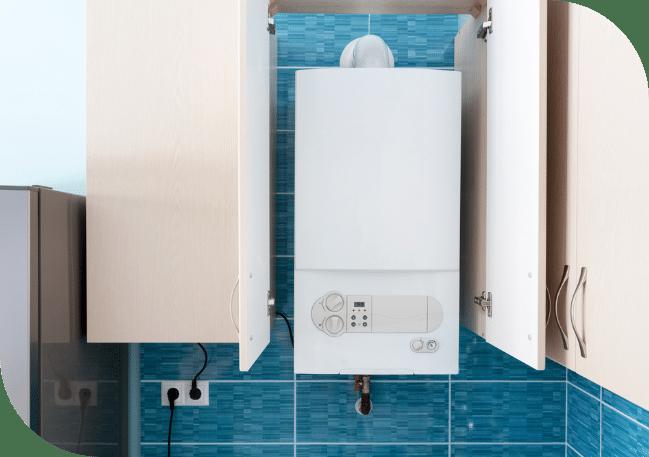 Emergency Plumber Wallsend - Plumbing