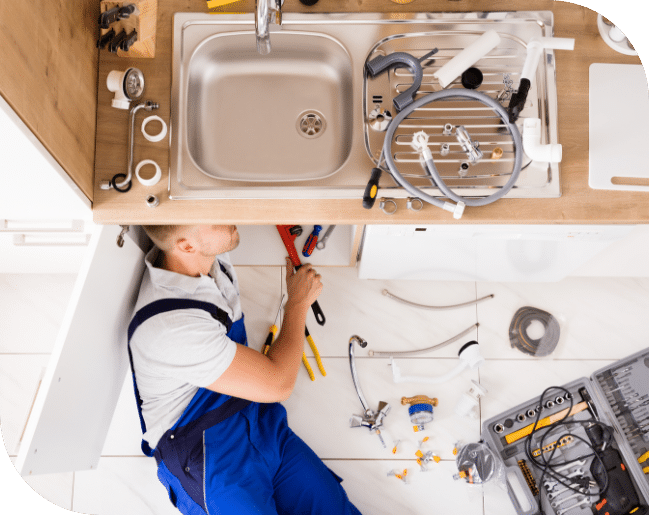 Professional Plumbing Services in Merewether - Plumbing Services