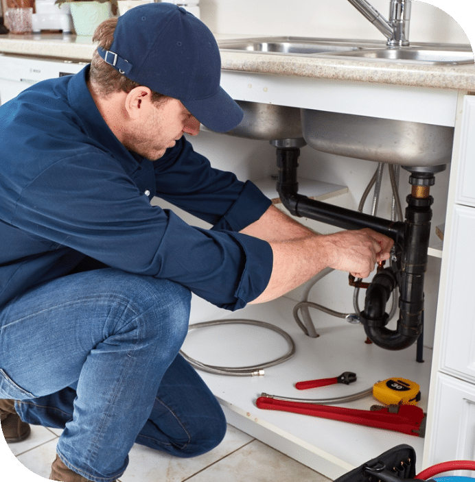 Licensed and Professional Plumbers in Fletcher - Plumbing