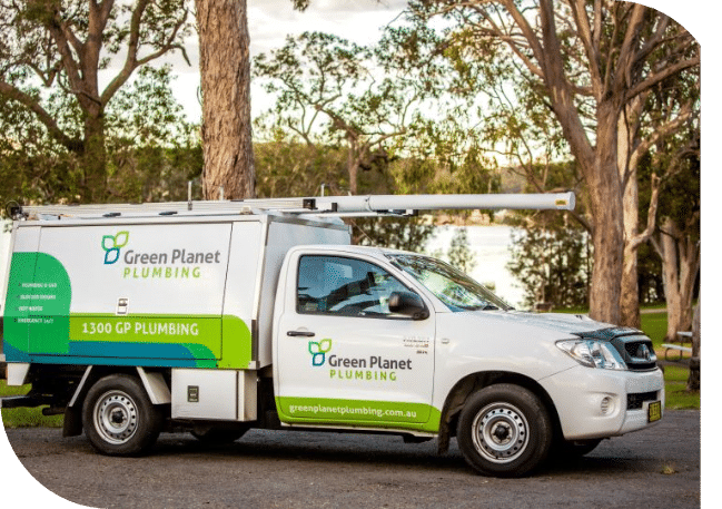 Newcastle Plumbing Services - plumbing services