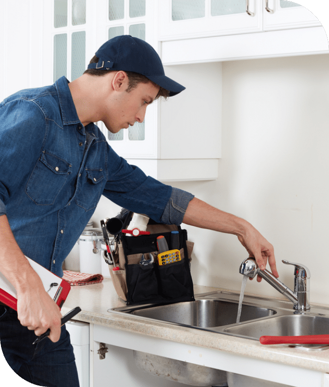 Professional and Licensed Plumbers in Morisset - Plumbing