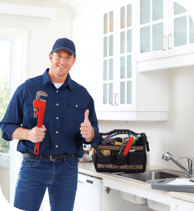 Professional and Licensed Plumbers in Redhead - Plumbing
