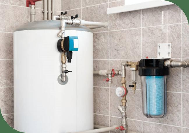 Emergency Plumber Edgeworth - plumber