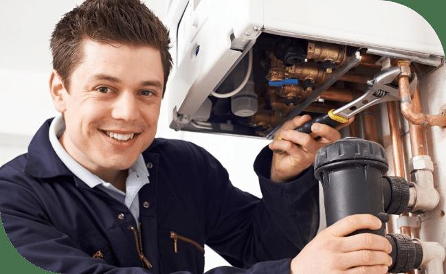 Efficient Licensed Plumbers in Belmont - Plumbers