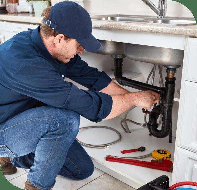 Emergency Plumber Thornton - Thornton Plumbing