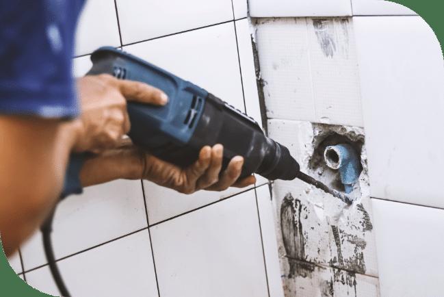 Emergency Plumber Ashtonfield - Plumber