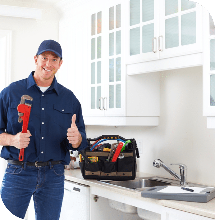 Top Quality Plumbers in Cameron Park - plumbing