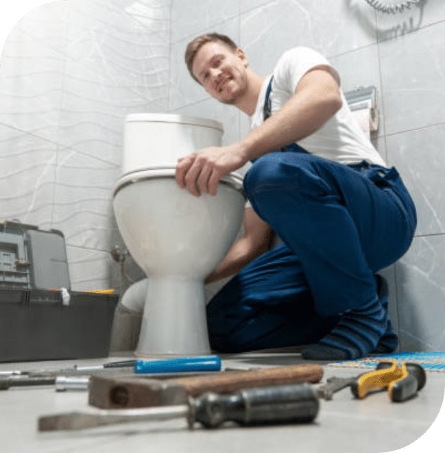 Finding a Plumber Near Me - Plumber Near Me