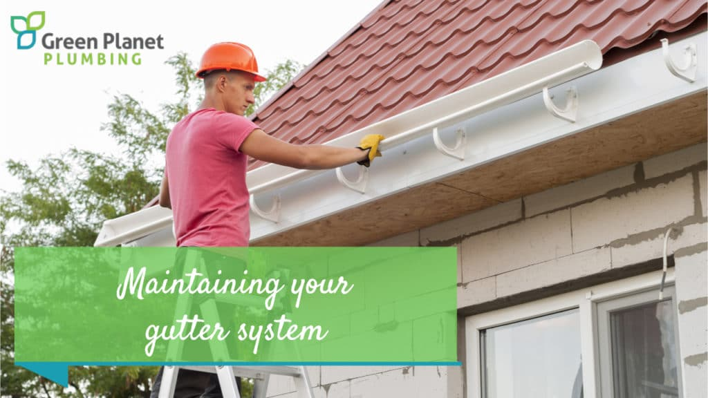 Preparing Your Home's Plumbing for a Pre-Sale Building Inspection - Plumbing